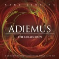 6CDAdiemus / Adiemus-The Collection / 6CD