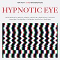 LPPetty Tom & The Heartbreakers / Hypnotic Eye / Vinyl
