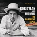 6CDDylan Bob / Bootleg Series 11 / Basement Tapes Complete / 6CD