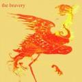 CDBravery / Bravery