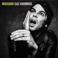 CDCoombes Gaz / Matador