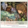 2CDT.Rex / My People Were Fair / DeLuxe / 2CD