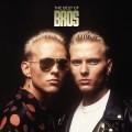 CDBros / Best Of
