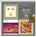 3CDTalk Talk / Triple Album Collection / 3CD