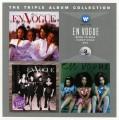 3CDEn Vogue / Triple Album Collection / 3CD
