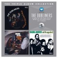 3CDDubliners / Triple Album Collection / 3CD