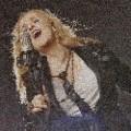 CDEtheridge Melissa / This Is M.E.