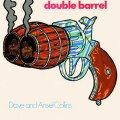 CDCollins Dave & Ansel / Double Barrel