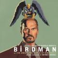 CDSanchez Antonio / Birdman / OST