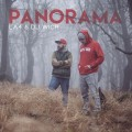 CDLA4 & DJ Wich / Panorama