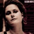CDMoyet Alison / Singles