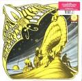 LPIron Butterfly / Heavy / Vinyl / Mono