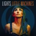 LPLights / Little Machines / Vinyl