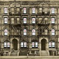 3LPLed Zeppelin / Physical Graffiti / Remaster 2015 / Vinyl / 3LP