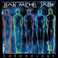 CDJarre Jean Michel / Chronology / Reedice