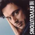 CDJarre Jean Michel / Revolutions / Reedice