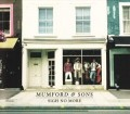 2CDMumford & Sons / Sigh No More / DeLuxe / 2CD