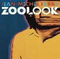 CDJarre Jean Michel / Zoolook / Reedice