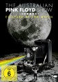 DVDAustralian Pink Floyd Show / Eclipsed By The Moon
