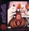 LPAcid Bath / Paegan Terrorism Tactics