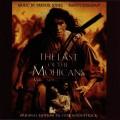 2LPOST / Last Of The Mohicans / Poslední Mohykán / Vinyl / 2LP