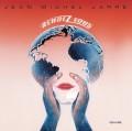 CDJarre Jean Michel / Rendez-Vous / Reedice