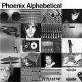 LPPhoenix / Alphabetical / Vinyl