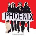 LPPhoenix / It's Never Been Like That / Vinyl