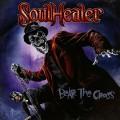 CDSoulhealer / Bear The cross
