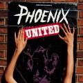 LPPhoenix / United / Vinyl