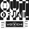 CDVotchi / Out Of Jail
