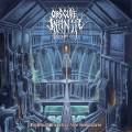 LPObscure Infinity / Perpetual Descending Into Nothingness / Vinyl