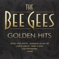 2CDBee Gees / Golden Hits / 2CD