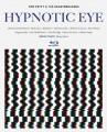Blu-RayPetty Tom & The Heartbreakers / Hypnotic Eye / BRD-Audio