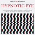 LPPetty Tom & The Heartbreakers / Hypnotic Eye / Vinyl