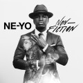 CDNe-Yo / Non-Fiction