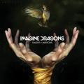 CDImagine Dragons / Smoke + Mirrors