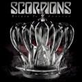 CDScorpions / Return to Forever