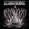 CDScorpions / Return to Forever / Limited / Digibook