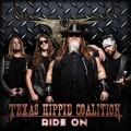 CDTexas Hippie Coalition / Ride On