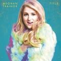 CDTrainor Meghan / Title / Deluxe