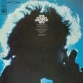 LPDylan Bob / Greatest Hits