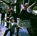 CDDoors / Strange Days / Vinyl Replica