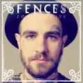LPFences / Lesser Oceans / Vinyl