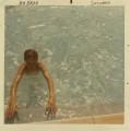 LPNew Madrid / Sunswimmer / Vinyl