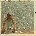 CDNew Madrid / Sunswimmer