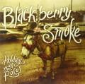 LPBlackberry Smoke / Holding All The Roses / Vinyl