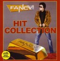 CDFancy / Hit Collection