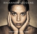 CDGiddens Rhiannon / Tomorrow Is My Turn / Digipack