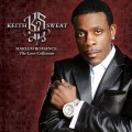 CDSweat Keith / Harlem Romance:The Love Collection